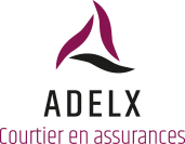 Adelx_Logo